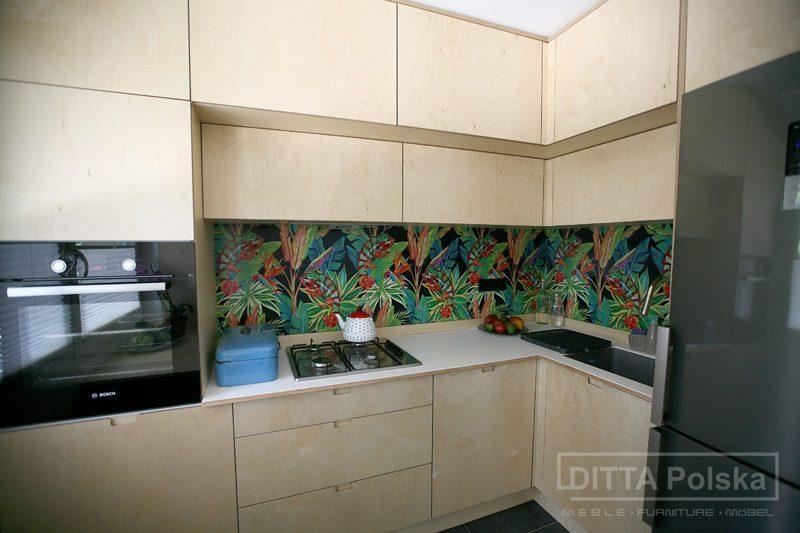 kuchnia-ze-sklejki-3-800x533_t